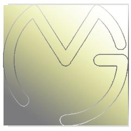 Michael van Gerwen Logo